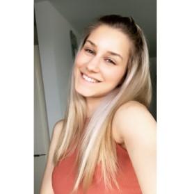 Fahrschülerin Valeria Profilfoto