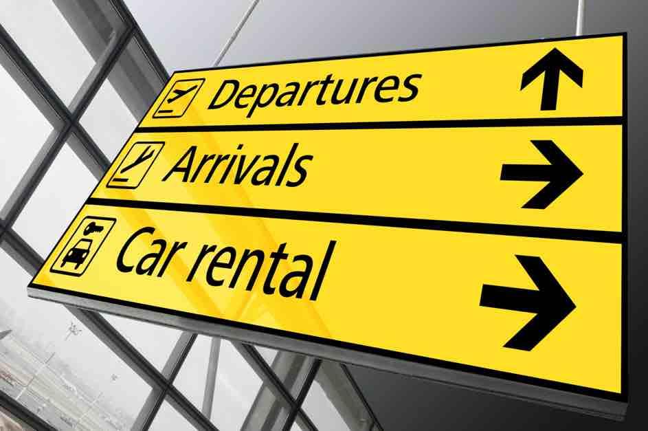 Lernfahrausweis im Ausland? Ist das erlaubt? Darf man zum privat üben auch ins Ausland mit dem Lernfahrausweis bzw Blauen L?