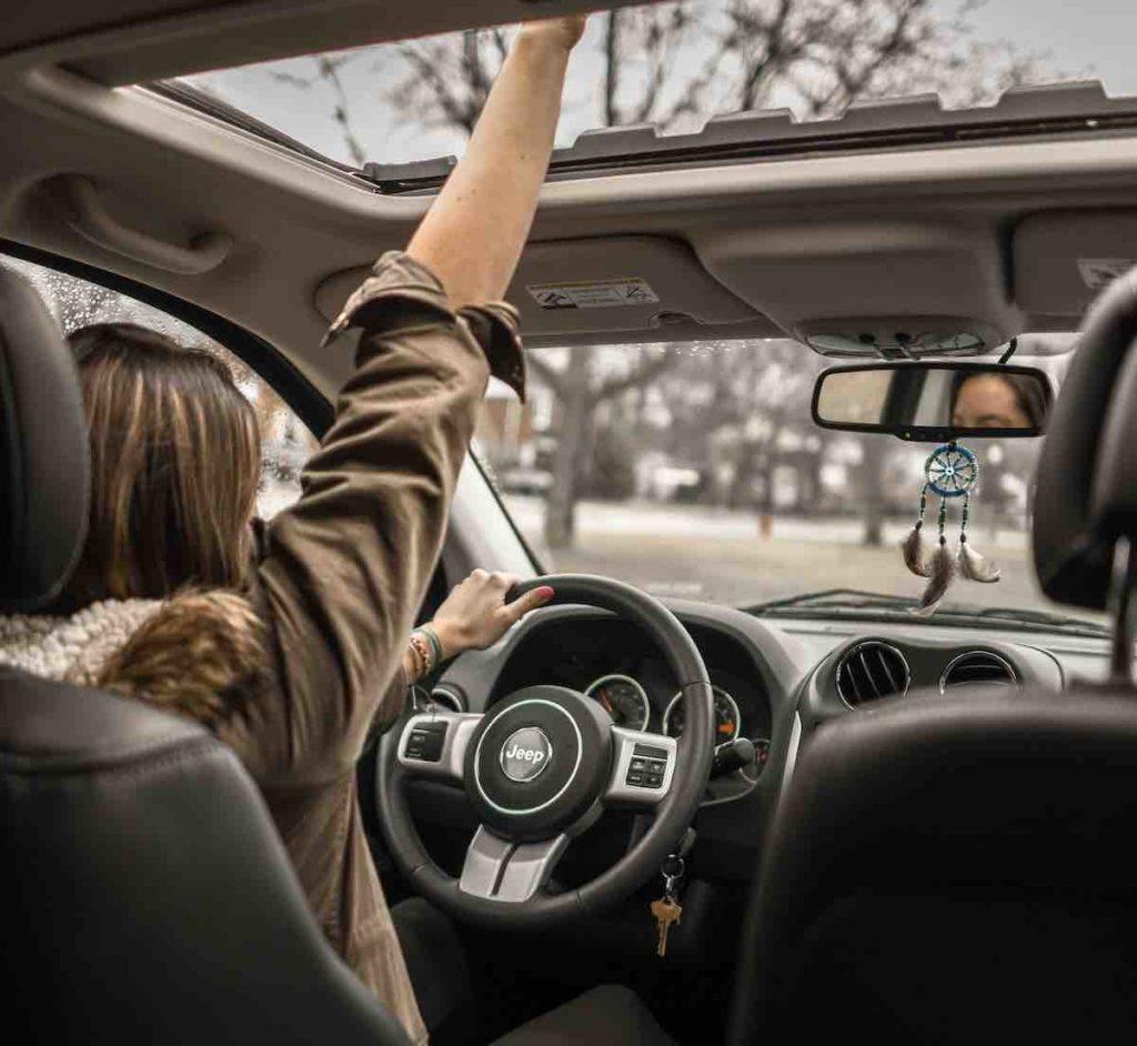 Führerschein auf Probe - Nach der praktischen Fahrprüfung erhälst du für drei Jahre den Führerschein auf Probe - Alles was du dazu wissen muss!!!